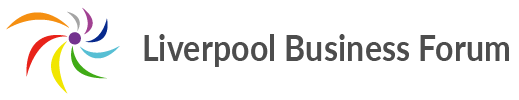Liverpool Business Forum