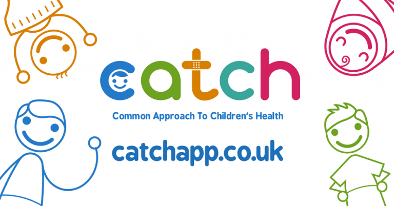 Damibu Children's Health App one of only 11 to be selected for NHS Accelerator